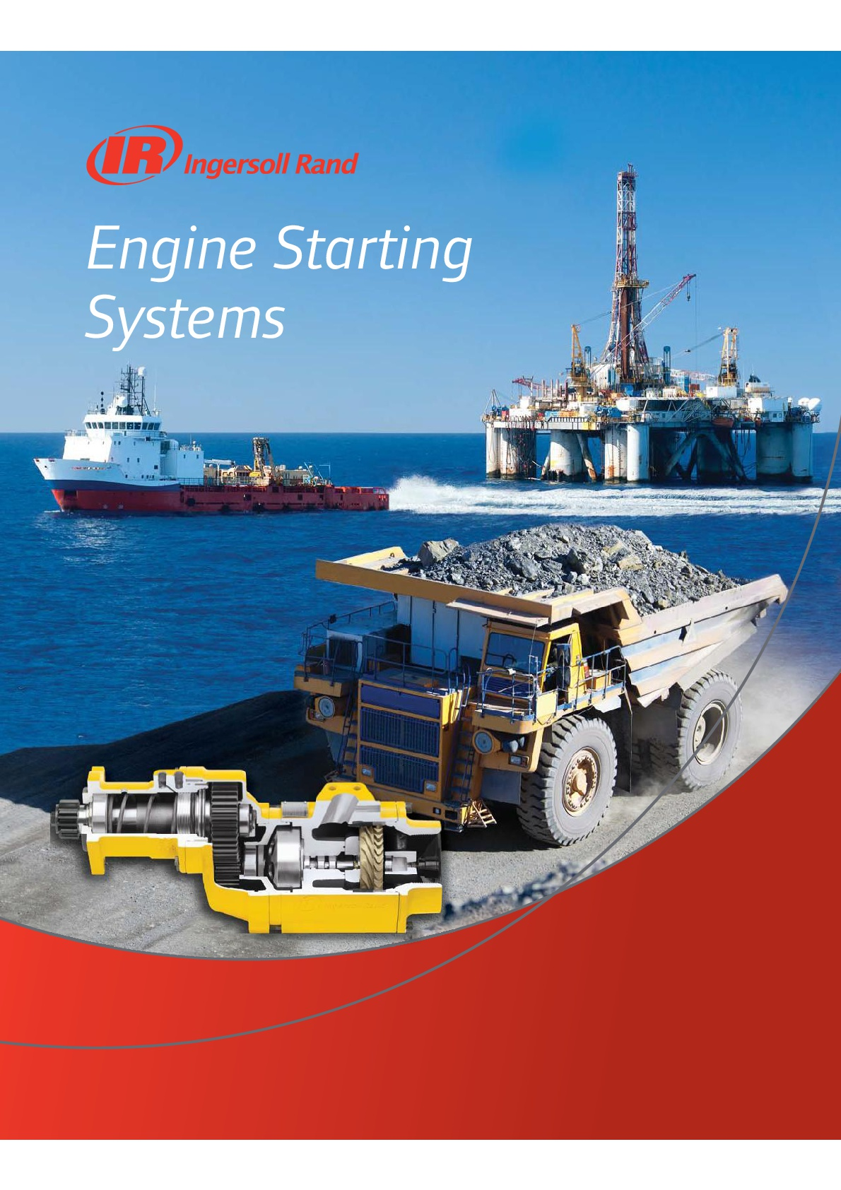 ESS Catalogue _2012 Forrm DDDD-001