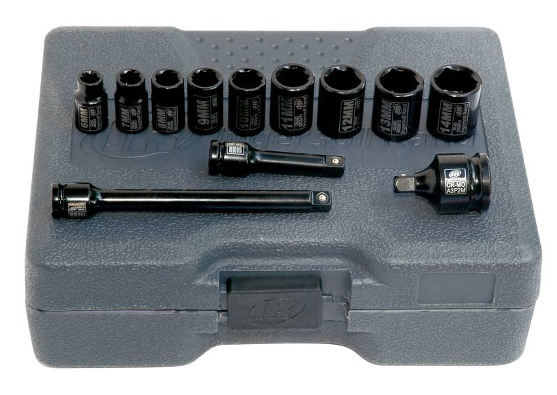 web-SK2M12_Metric-Impact-Socket-Set_p