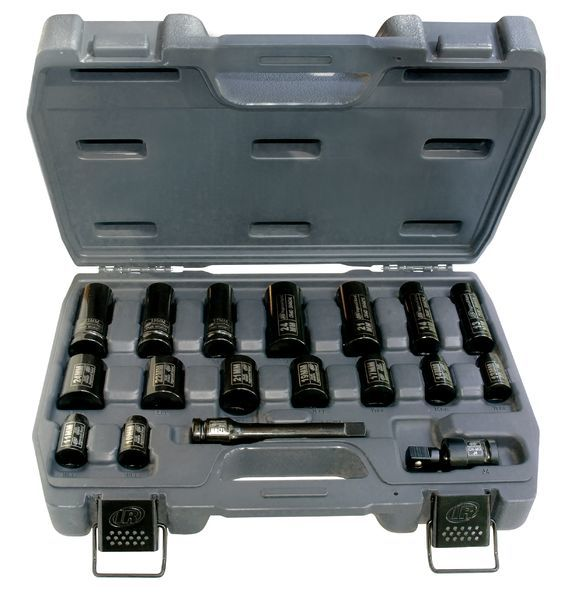 web-SK4M18_1_Metric-Impact-Socket-Set_p