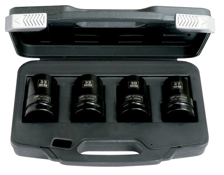 web-SK8M4L_Metric-Impact-Socket-Set_top-view_p